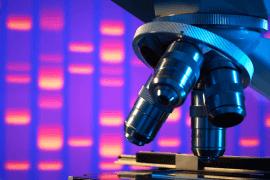 maintrac onkologia analiza komórek nowotwór